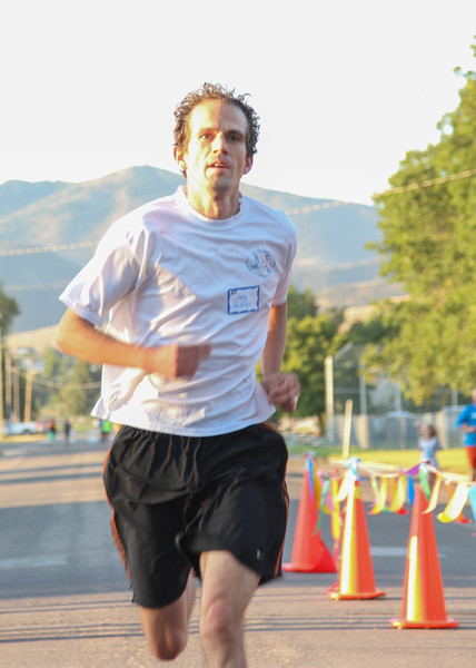wellsville_founders_day_run_2015_2494.jpg