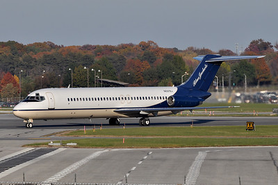 DC-9-32