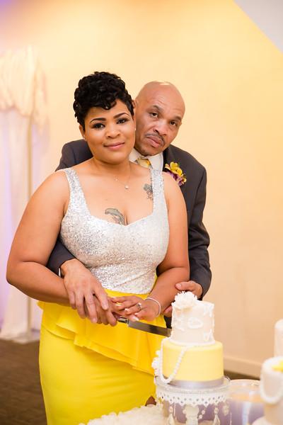 Darnell and Lachell Wedding-0259.jpg