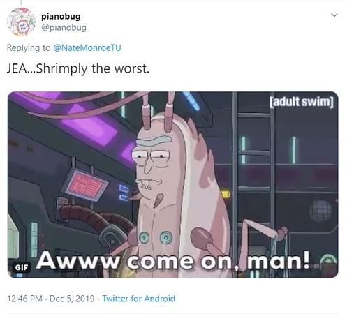 2 Piano Bug Shrimp Rick.JPG