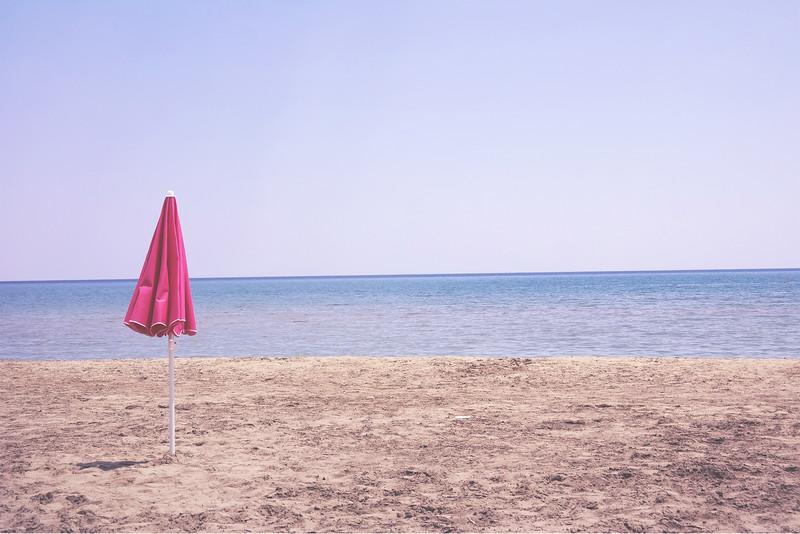 PERONE_Italy(12).jpg