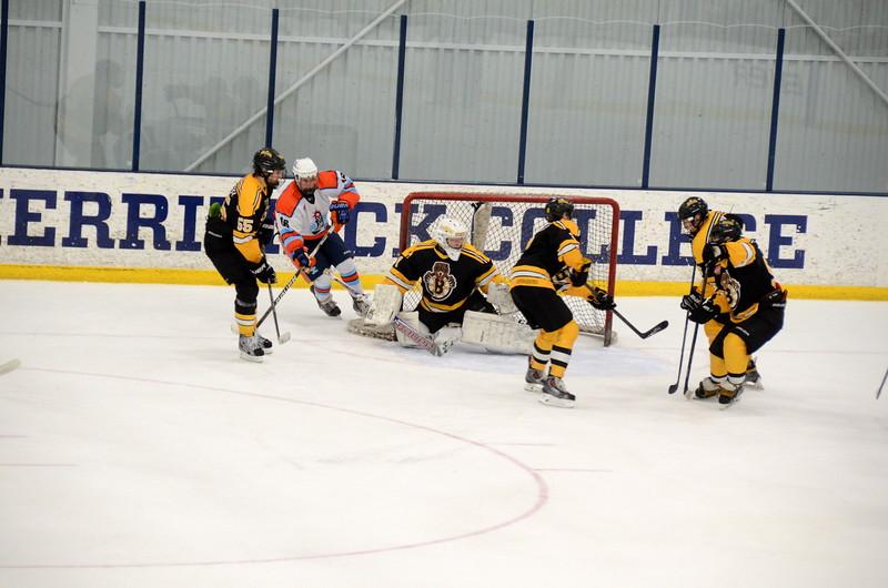141122 Jr. Bruins Hockey-157.JPG