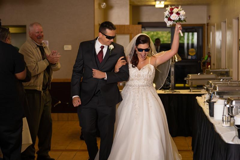 Hutson Wedding-03121.jpg