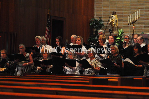 06-24-18 NEWS Henry County Chorale Concert