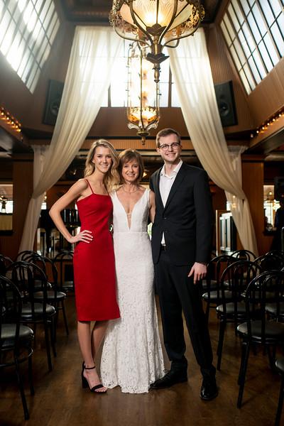 2019-0420 Jen and Michael Wedding - GMD1032.jpg