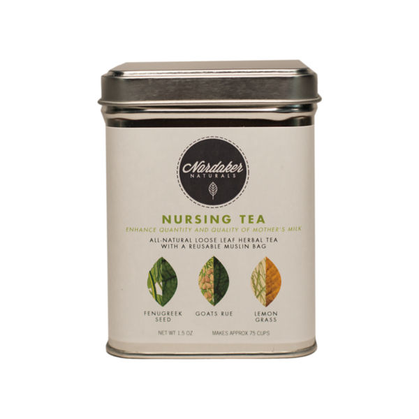 NursingTea-FRONT_0493.png