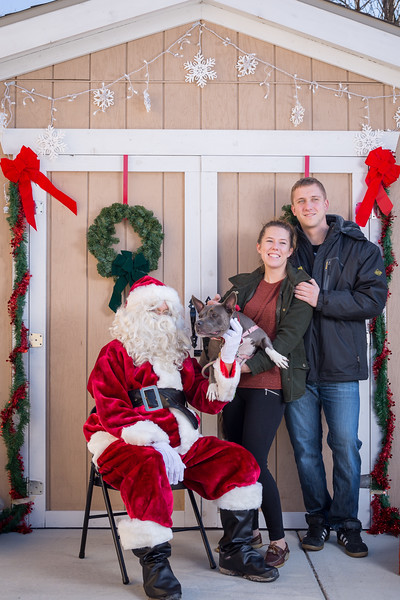 Pet Pictures With Santa-9.jpg