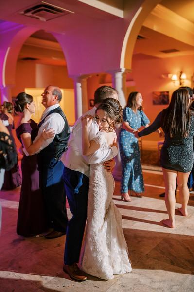 TylerandSarah_Wedding-1410.jpg