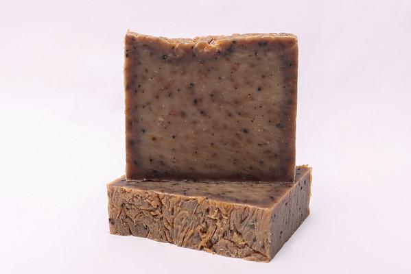 Illustrious Soap