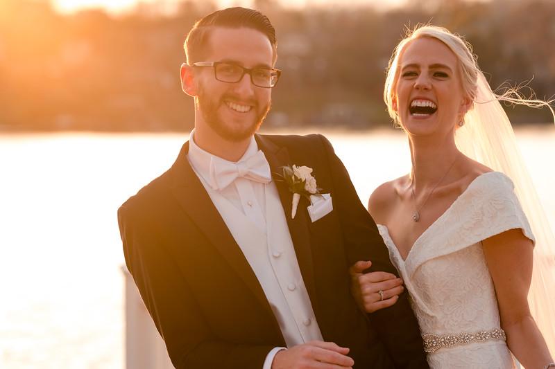 wedding (596 of 1251).jpg