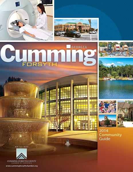 Cumming-Forsyth NCG 2014 - Cover (1).jpg