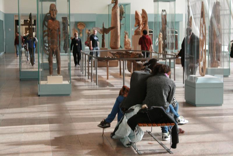 20090220 METROPOLITAN MUSEUM 058.jpg