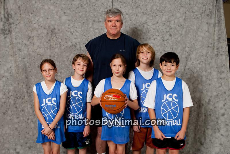 JCC_Basketball_2009-3468.jpg