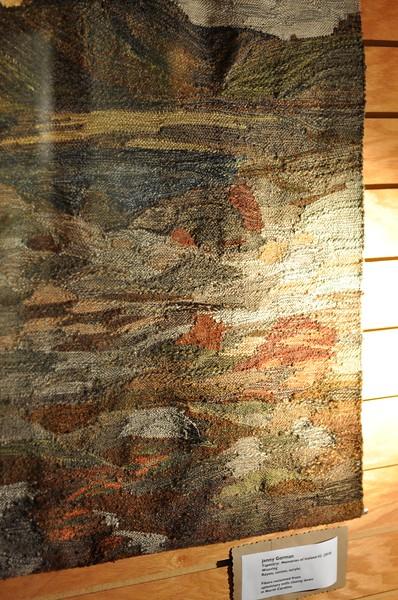 tapestry by Jenny Gorman.jpg