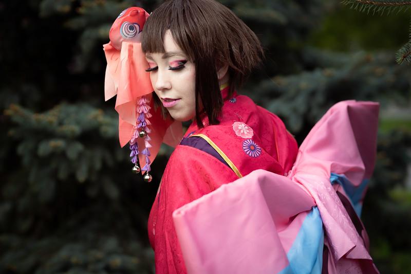 Anime North Josie Horechka-3807.jpg