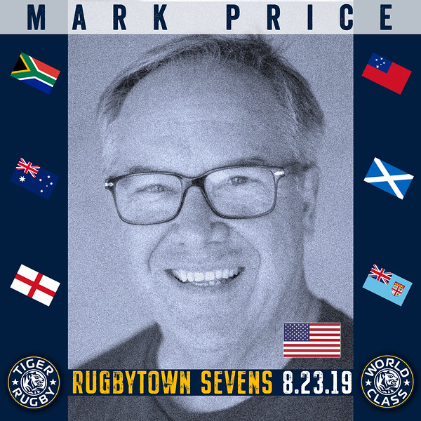 RUGBYTOWN Mark Price.jpg