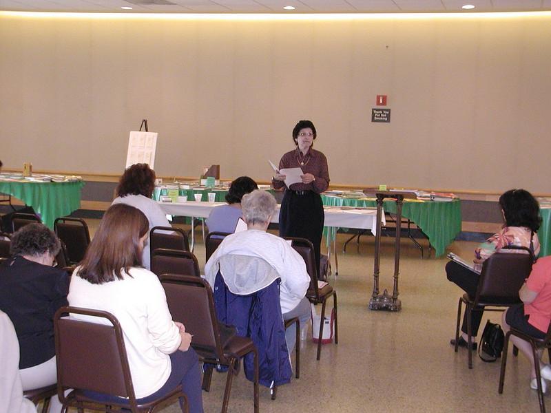 2002-09-28-Rel-Ed-Fall-Seminar_005.jpg