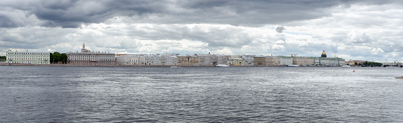 20180608_Peterburg105-Edit.jpg