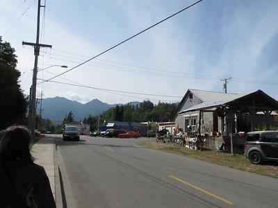 2010.08.20 Cascade Days - Concrete, WA