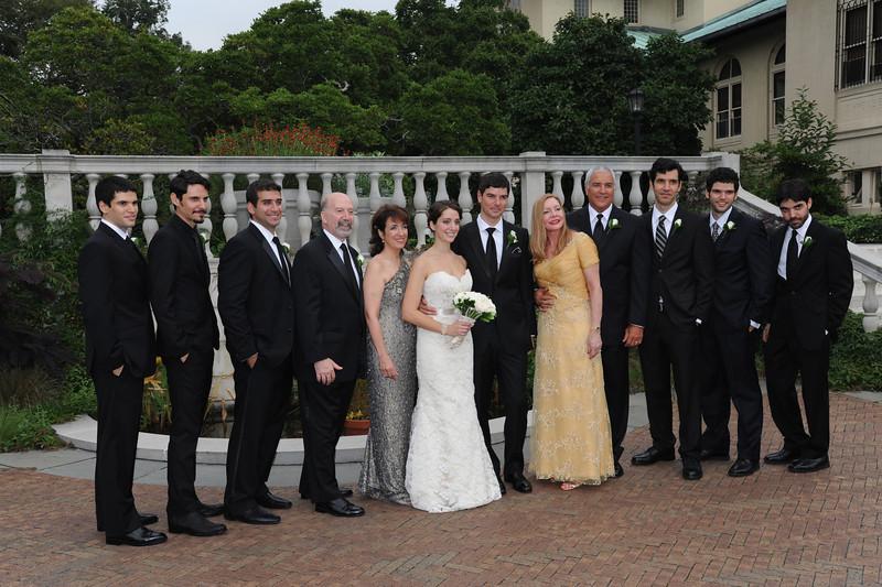 SA Wedding-94.JPG