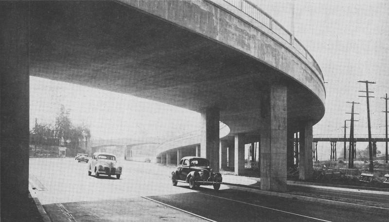 1945-03-04-CAHiPub-25.jpg