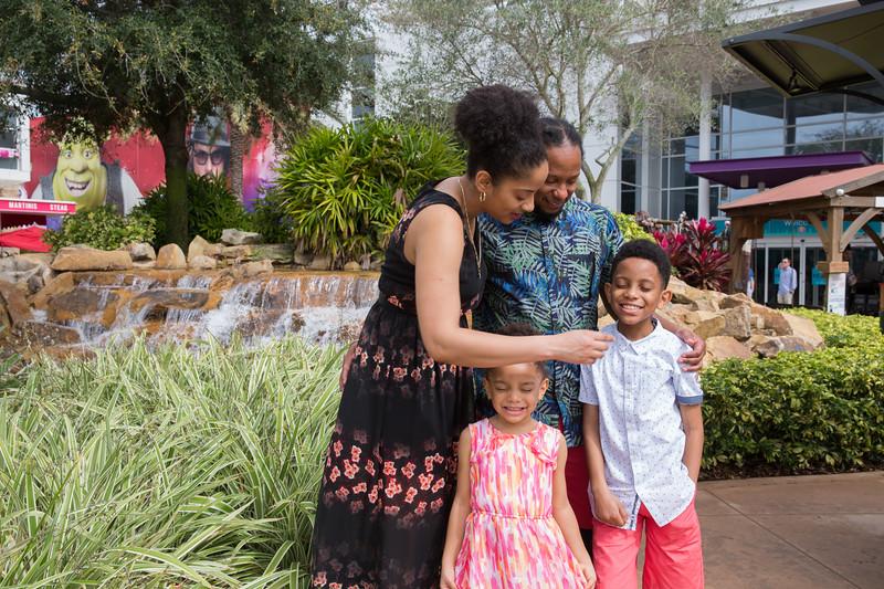 Family Orlando Trip-100.jpg