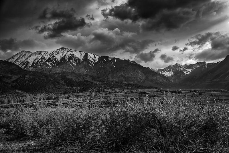 May 20 - Spring storm in the Sierras.jpg