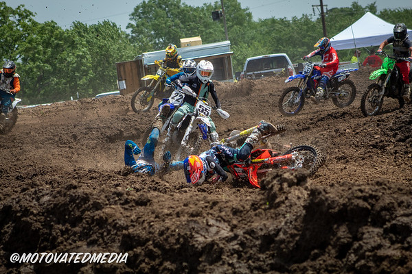 6-28 Missouri State MX - Adrenaline Motorplex
