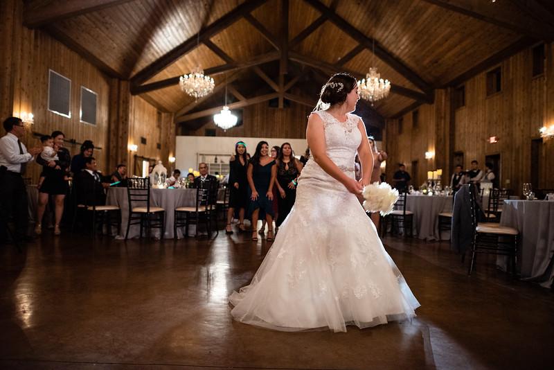 Kaitlin_and_Linden_Wedding_Reception-269.jpg