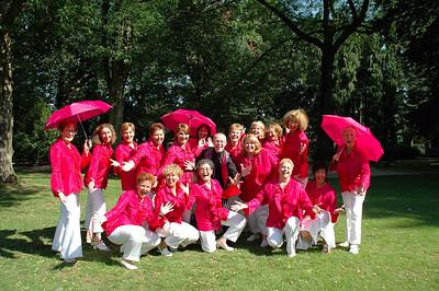 2005-0904 SCBG in Kiosk Eindhoven