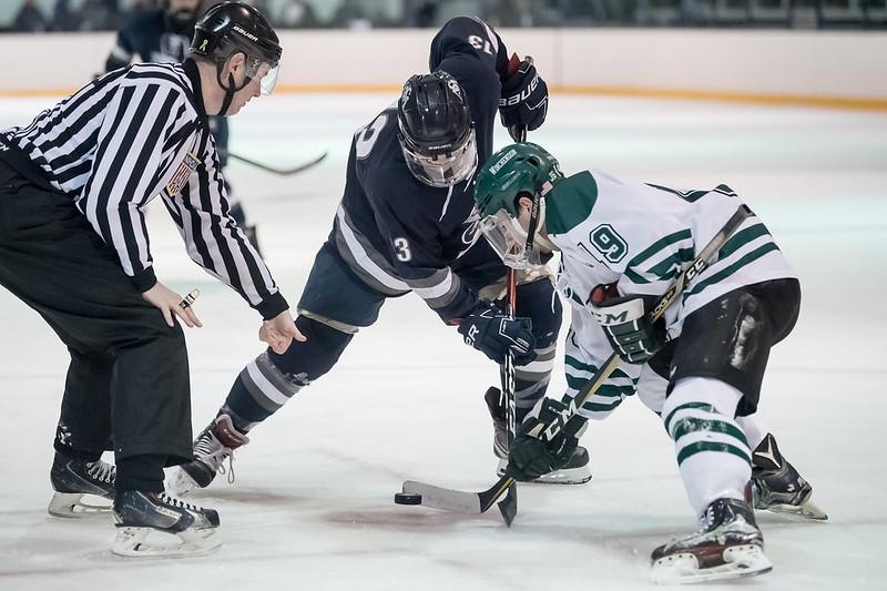 Boys V Hockey Vs. Wichendon 12.07.19
