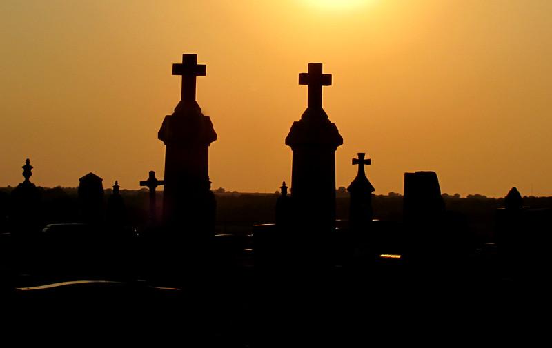 Zion Lutheran Cemetery, rural Pickrell, Nebraska (4).jpg