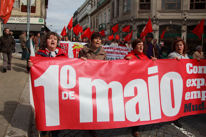 may 1-May day in Porto.jpg