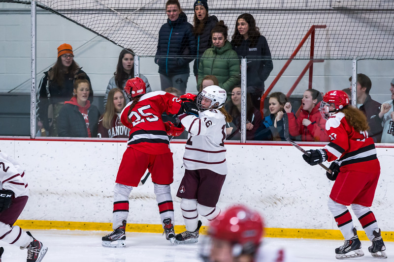 2019-2020 HHS GIRLS HOCKEY VS PINKERTON NH QUARTER FINAL-582.jpg