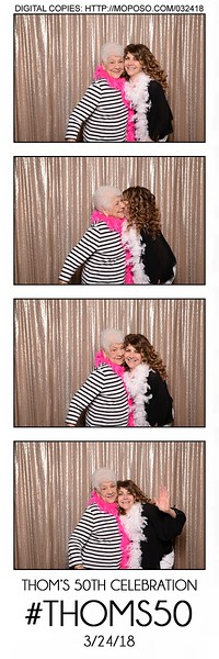 20180324_MoPoSo_Seattle_Photobooth_Number6Cider_Thoms50th-6.jpg
