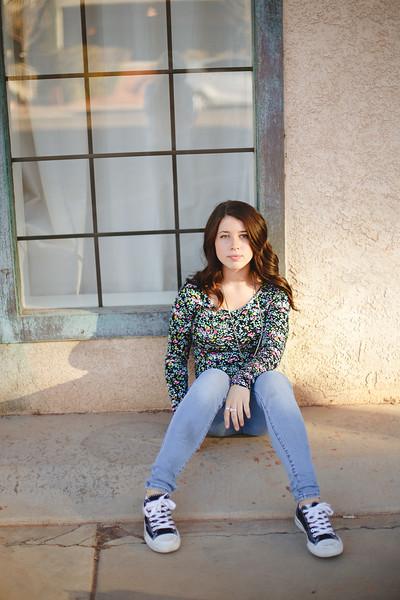 Katie15'-35.jpg