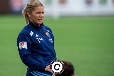 2019-09-08 FC Rosengård - Djurgården