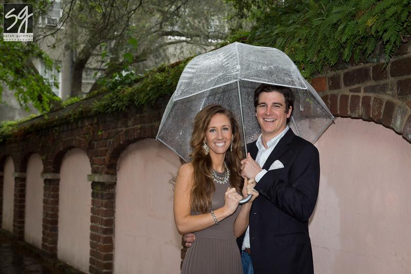 Charleston-engagement-photographers (5).jpg
