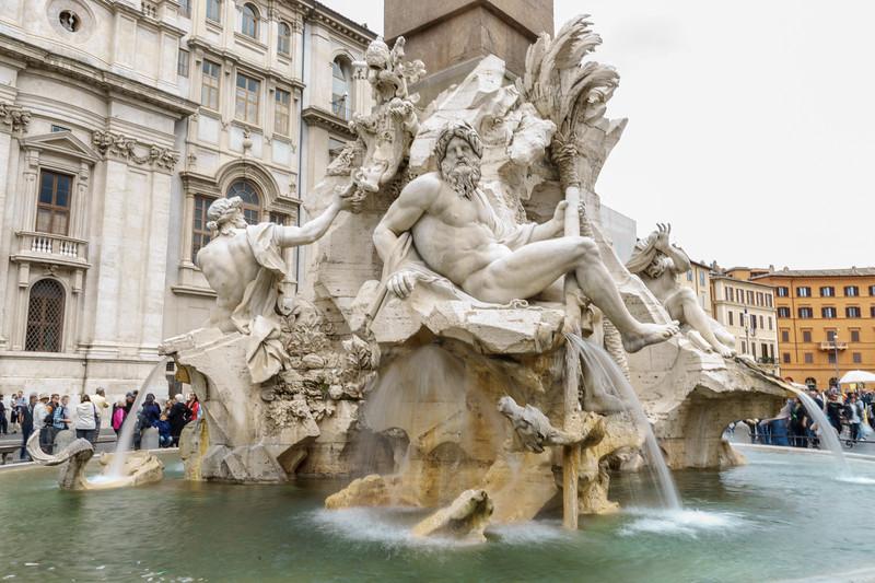 Italy - 2015-4368.jpg