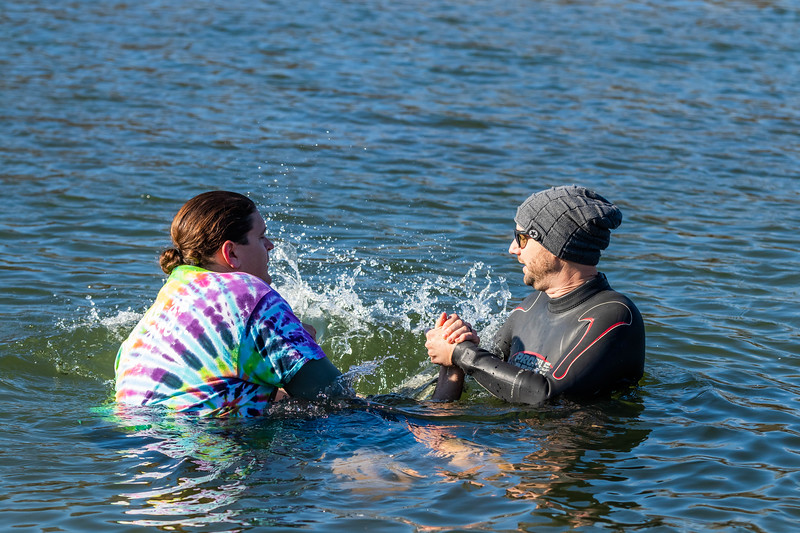 PolarPlunge_Baptism-53.jpg