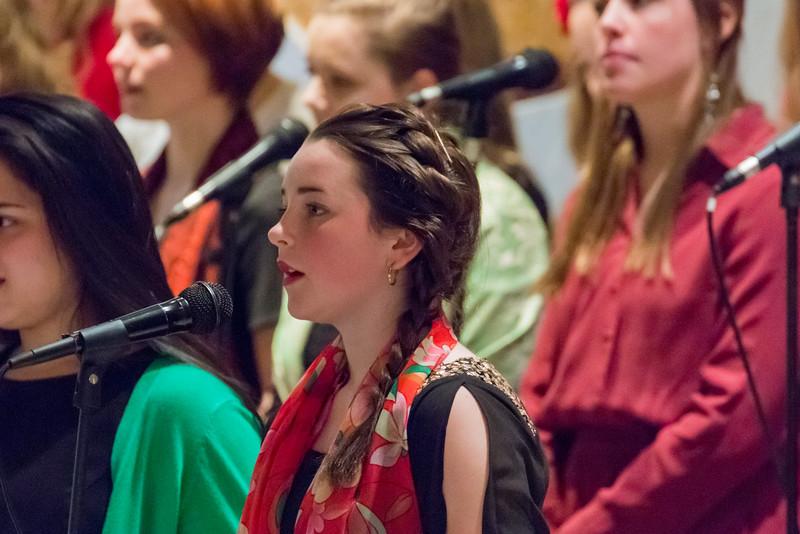 161216_281_Nativity_Youth_Choir-1.JPG