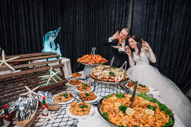 2018-10-20 Megan & Joshua Wedding-1258.jpg
