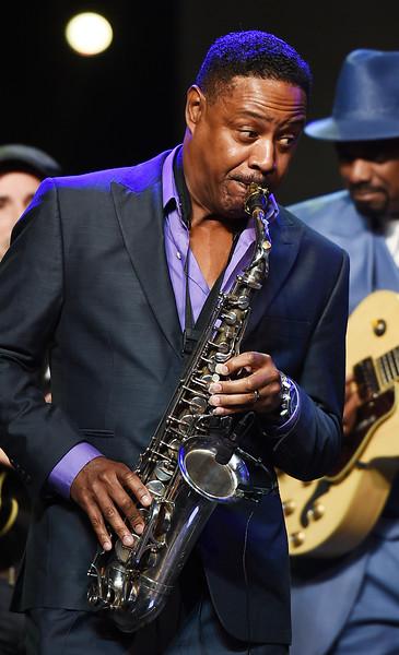 jazz festival 101517-9567.jpg