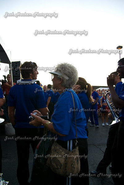 20090821_Pep_Event_in_PV_057.jpg