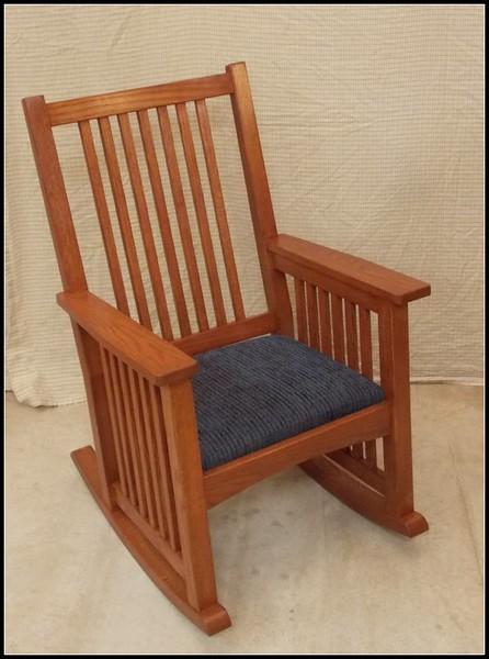 Furniture Harnett Designs