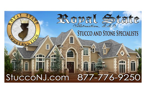 Royal State Stucco Company