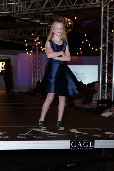 Knoxville Fashion Week Friday-1090.jpg