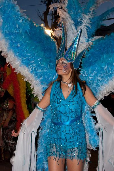Sunday Carnival09-235.jpg