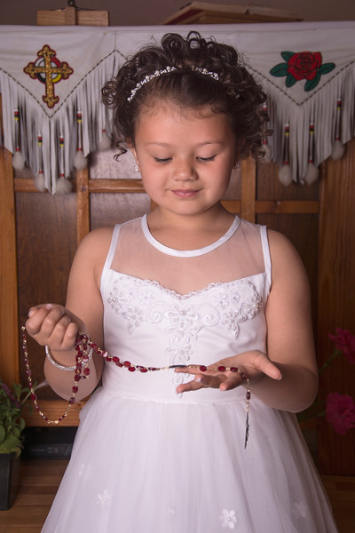 First Communion (283).jpg