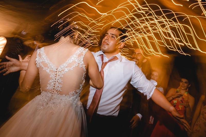 M&O ( boda Corregidora, Qro )-948.jpg